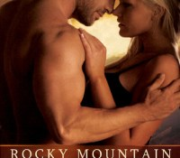 A Rae Review – Rocky Mountain Heat by Vivian Arend (4.5 Stars)