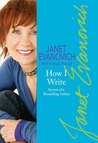 How I Write: Secrets of a Bestselling Author