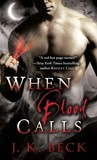 When Blood Calls (The Shadow Keepers, #1)