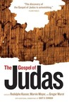 The Gospel of Judas: Critical Edition