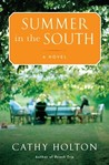 Summer in the South: A Novel