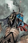 Superman/Batman Vol. 11: Worship