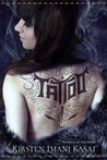 Tattoo (Ice Song #2)