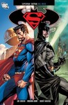 Superman/Batman, Vol. 10: Big Noise