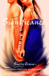Significance ( Significance, #1)