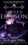 Midnight Tides (Malazan Book of the Fallen, #5)