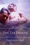 The Tea Demon