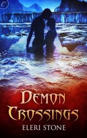Demon Crossings