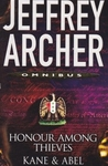 Honour Among Thieves/Kane And Abel