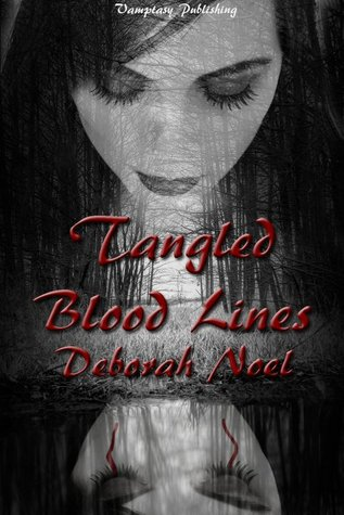 Tangled Blood Lines