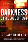 Darkness on the Edge of Town (Laura Cardinal #1)