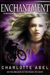Enchantment (Channie, #1)
