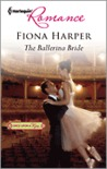 The Ballerina Bride