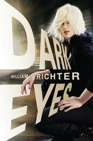 Dark Eyes by William Richter