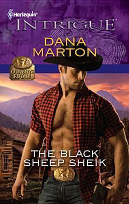 Black Sheep Sheik by Dana Marton