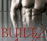 A Nix Shorty Review – Built 4 It by Daisy Harris (3.75 Stars)