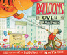 Balloons over Broadway: The True Story of the Puppeteer of Macy's Parade