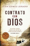 Contrato Con Dios / Contract With God (Spanish Edition)