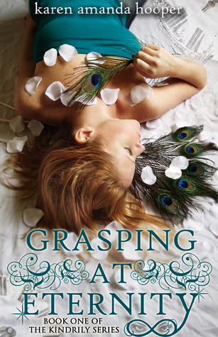 Grasping at Eternity