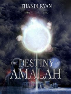 The Destiny of Amalah