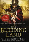 The Bleeding Land