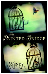 The Painted Bridge