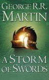 A Storm of Swords by George R. R. Martin (BookRags.com Book Club Guide)