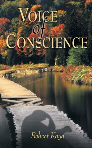 Voice of Conscience