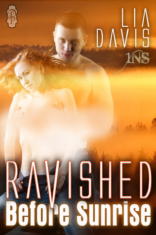 Ravished Before Sunrise (1 Night Stand, #110)