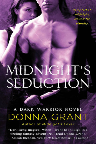 http://www.goodreads.com/book/show/13513660-midnight-s-seduction
