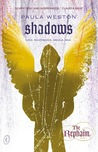 Shadows (The Rephaim, #1)