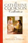 The Mallen Streak (The Catherine Cookson Collection)
