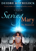 Saving Mary