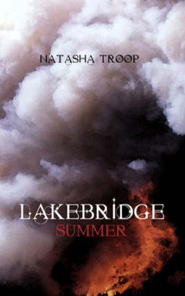 Lakebridge: Summer (2)