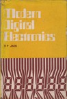 Modern Digital Electronics