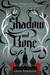 Shadow and Bone (The Grisha...