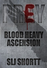 Blood Heavy: Ascension