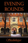 Evening Rounds (Outsider, #2; Love is Always Write)