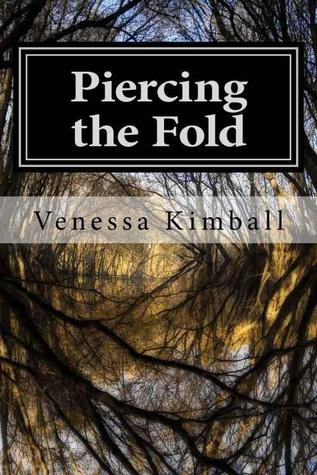 Piercing the Fold