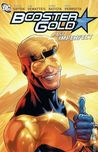 Booster Gold, Vol. 6: Past Imperfect