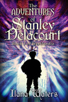 The Adventures of Stanley Delacourt
