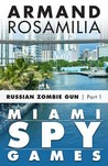 Miami Spy Games