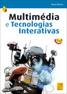 Review: Multimédia e Tecnologias Interactivas
