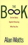 The Book on the Taboo Against Knowing Who You Are