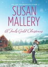 A Fool's Gold Christmas (Fool's Gold, #10)