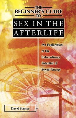 The Beginner's Guide to Sex in the Afterlife: An Exploration of the Extraordinary Potential of Sexual Energy