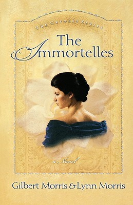 The Immortelles