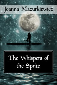 The Whispers of the Sprite