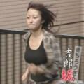 元TBS枡田絵理奈アナがおっぱいをブルンブルン揺らすお宝DVD『全力坂』とお宝キャプまとめ