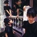 篠山紀信撮影 伝説のロリータ写真集『少女館』 栗山千明